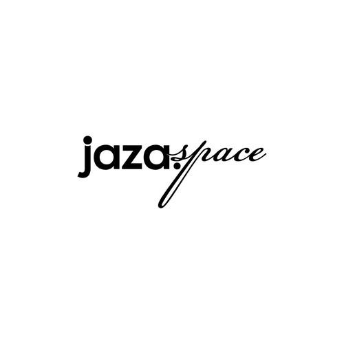 jaza.space