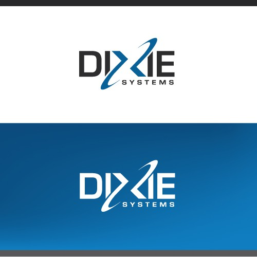 Dixie Systems