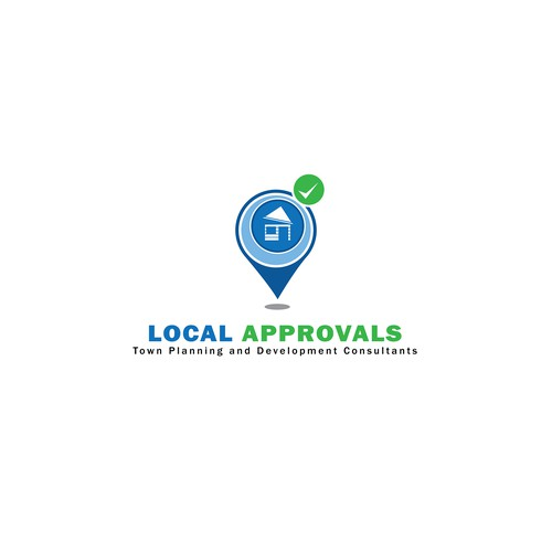 LOCAL APPROVALS LOGO 2