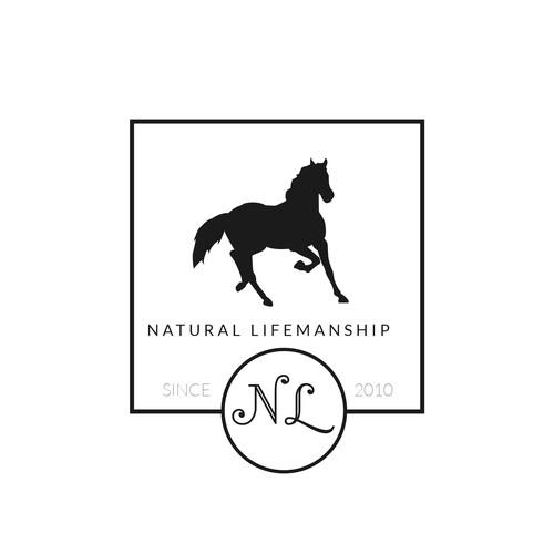 Natural Lifemanship
