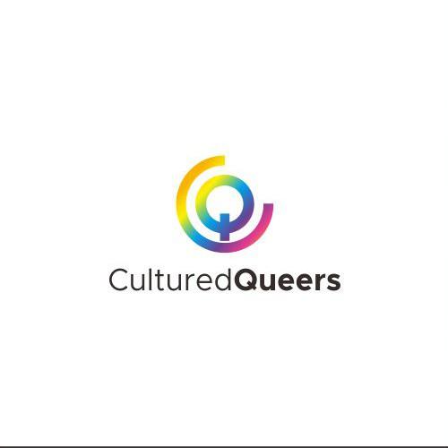 CulturedQueers