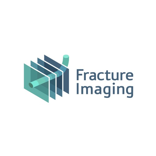 Fracture Imaging