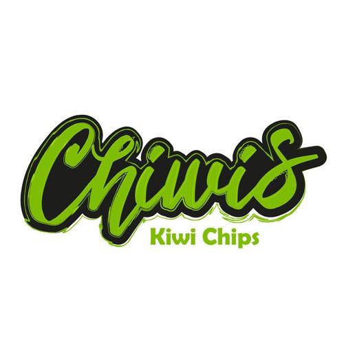 Chiwis