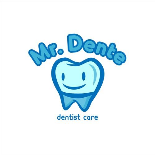 mr dente
