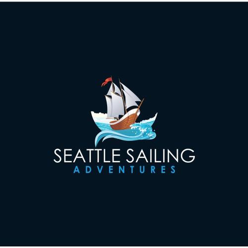 seattle sailing adventures