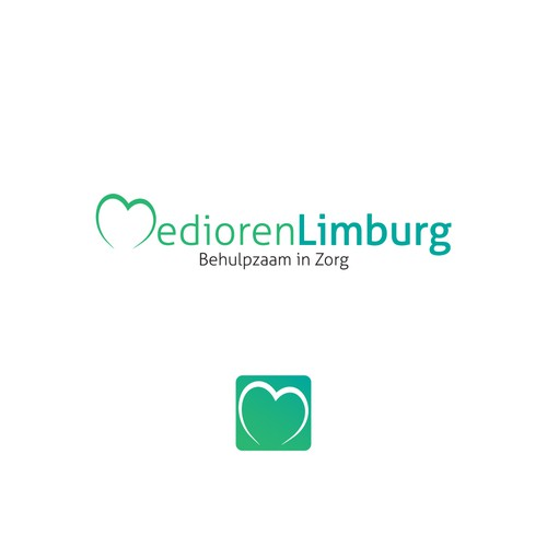 Logo Pharmacy