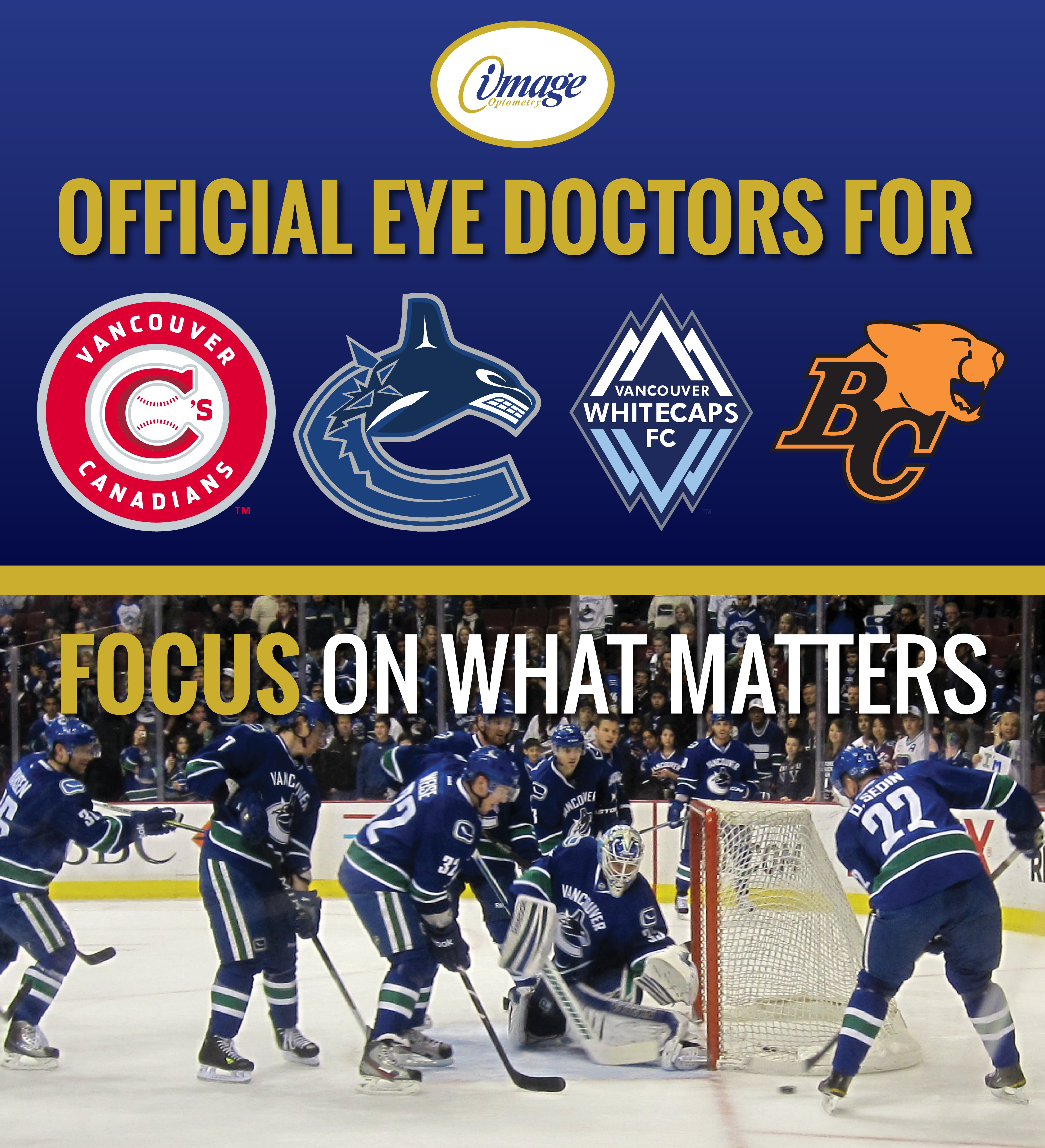 SIGN FOR PRO SPORTS EYE DOCS