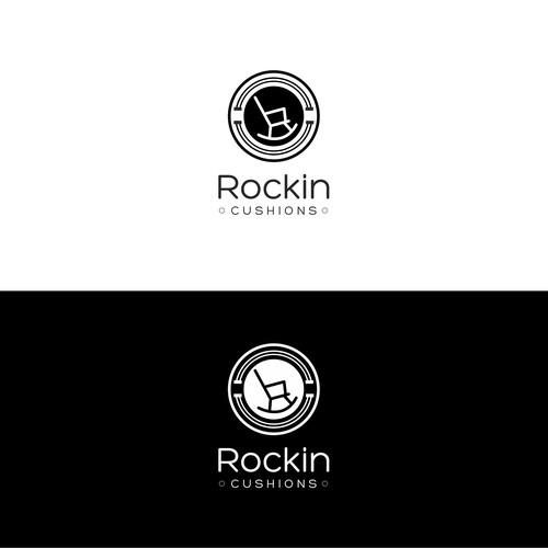 Rockin Cushions