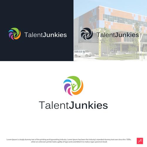Talent Junkies