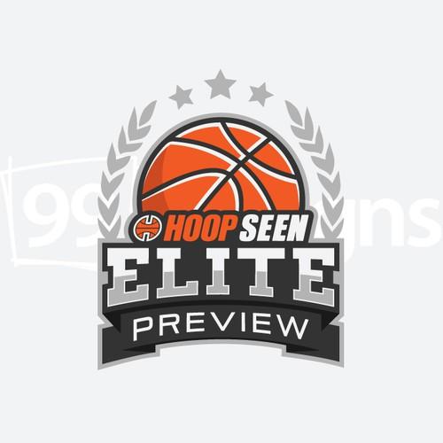 Elite Preview Logo