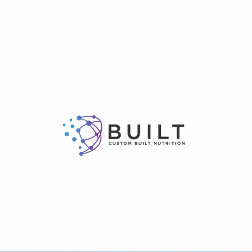 logo for built