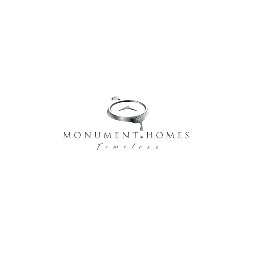 Monument Homes