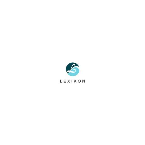 Lexikon Logo