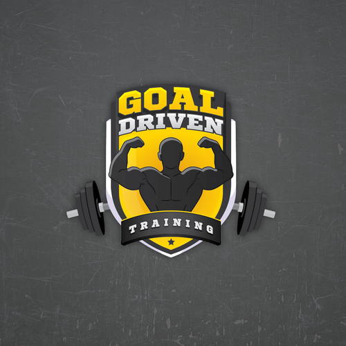 Goal Driven Training