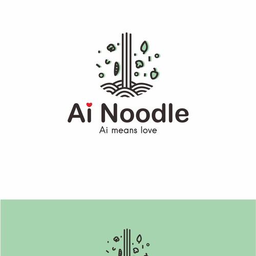Noodle bar