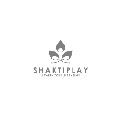 ShaktiPlay