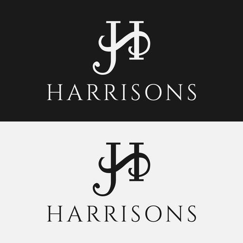 Harrisons Contest