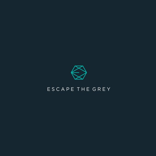 ESCAPE THE GREY