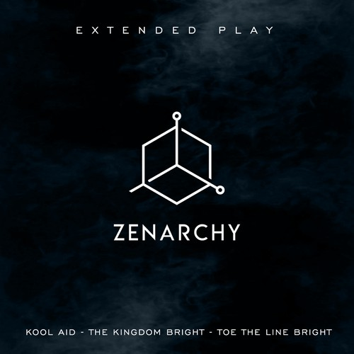 ZenarchY