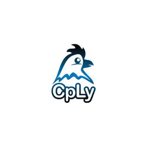 cply