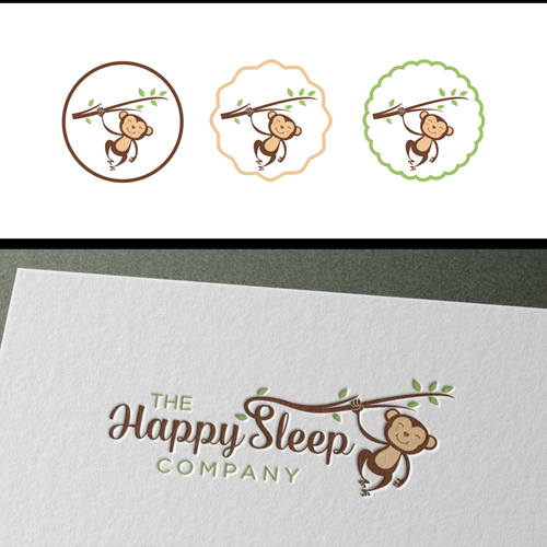logo concept for Business & Consulting