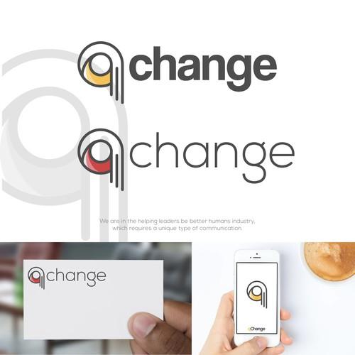 qchange
