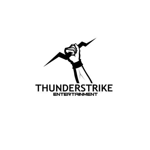 Thunderstrike Entertainment