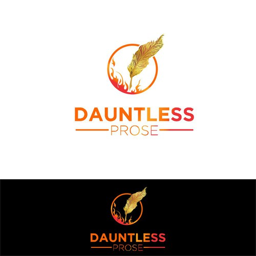 Dauntless Prose