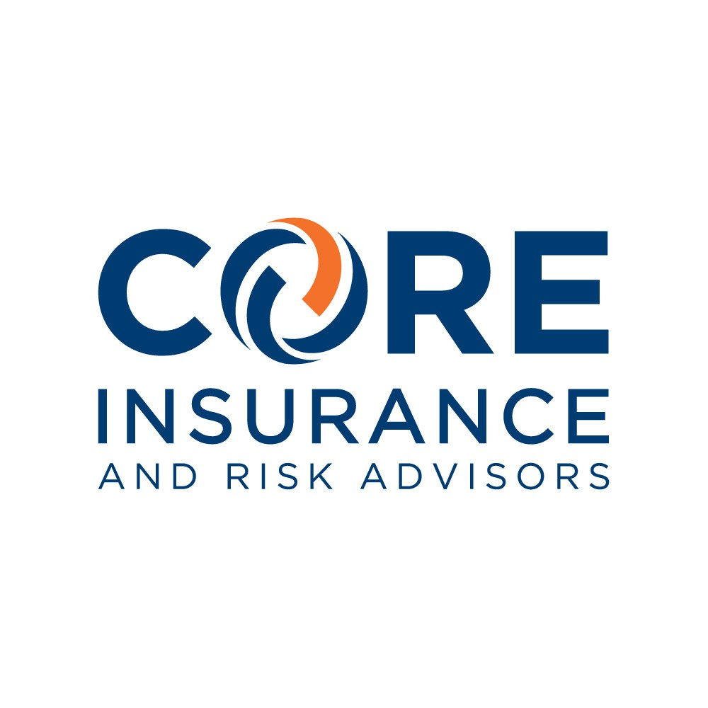 New insurance agency needs impactful logo