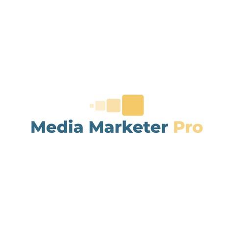Media Marketer Pro