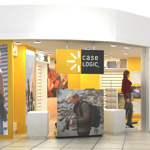 Stores Design