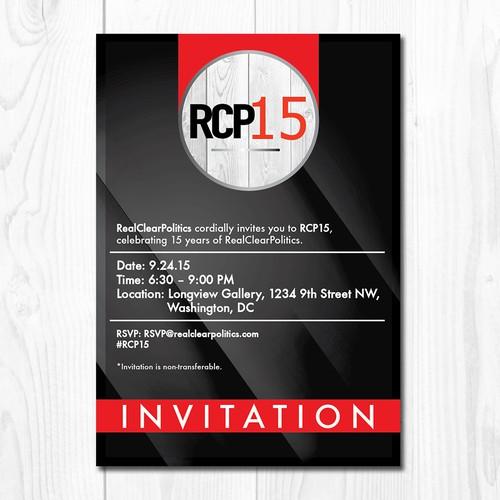 RCP15