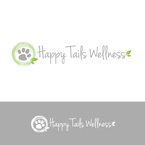 Happy Tails Wellness