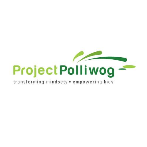 Project Polliwog