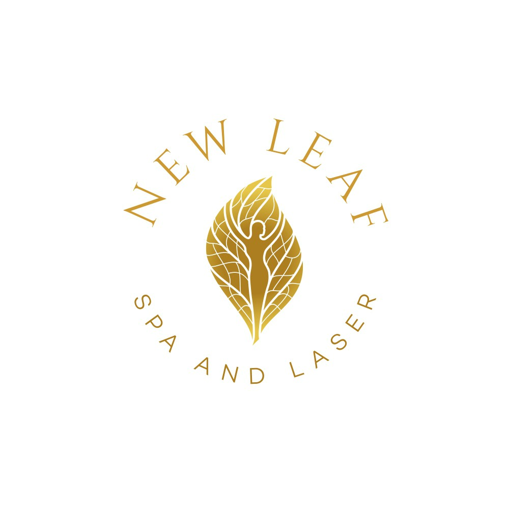 A New Leaf Aesthetics & Laser Spa