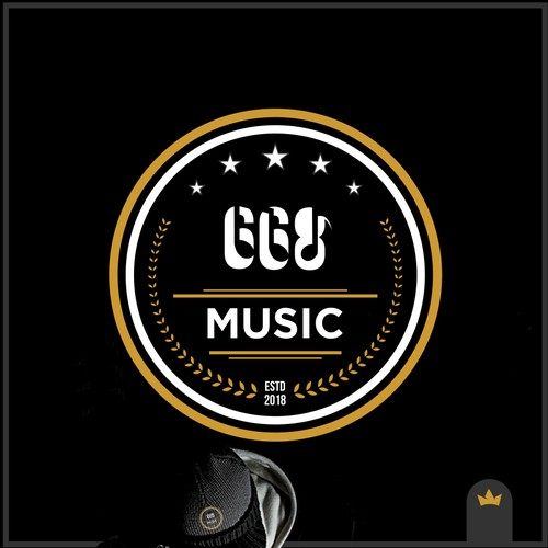 668 MUSIC