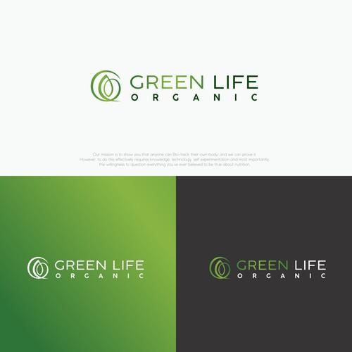 green life organic