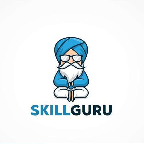 Skill Guru