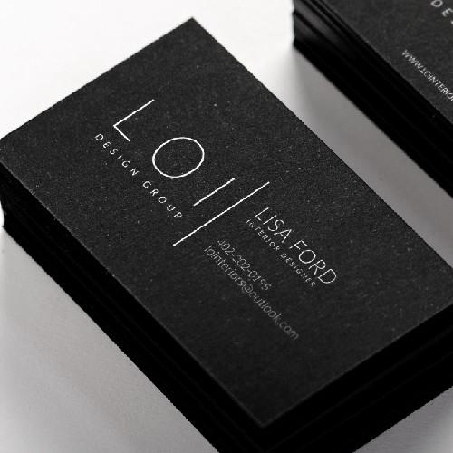 LOI Design