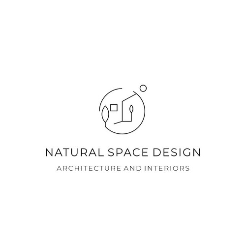 Natural space Design