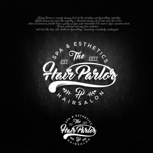 The Hair Parlor