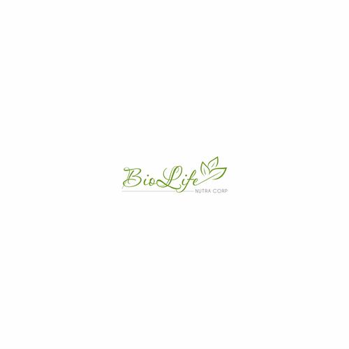 Biolife logo