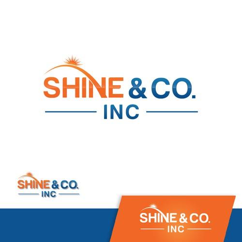 shine & co