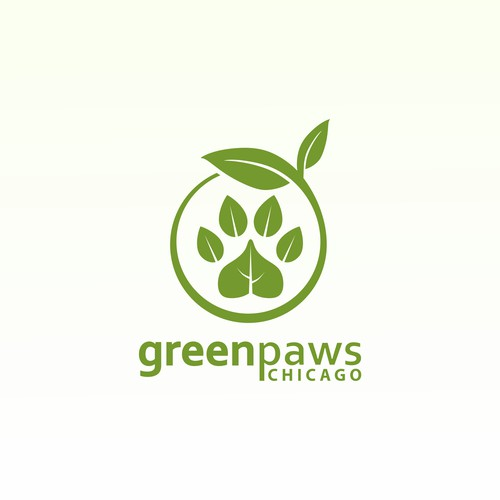 Green Paws Chicago