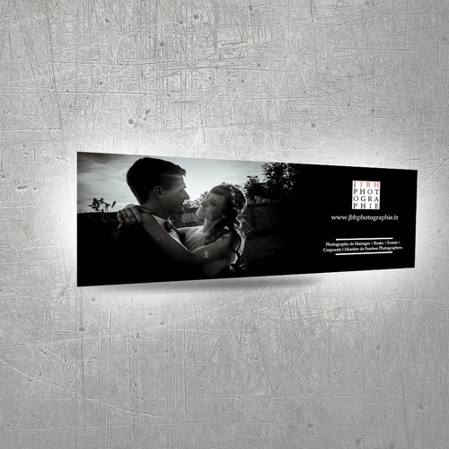 JBH Photographie facebook cover