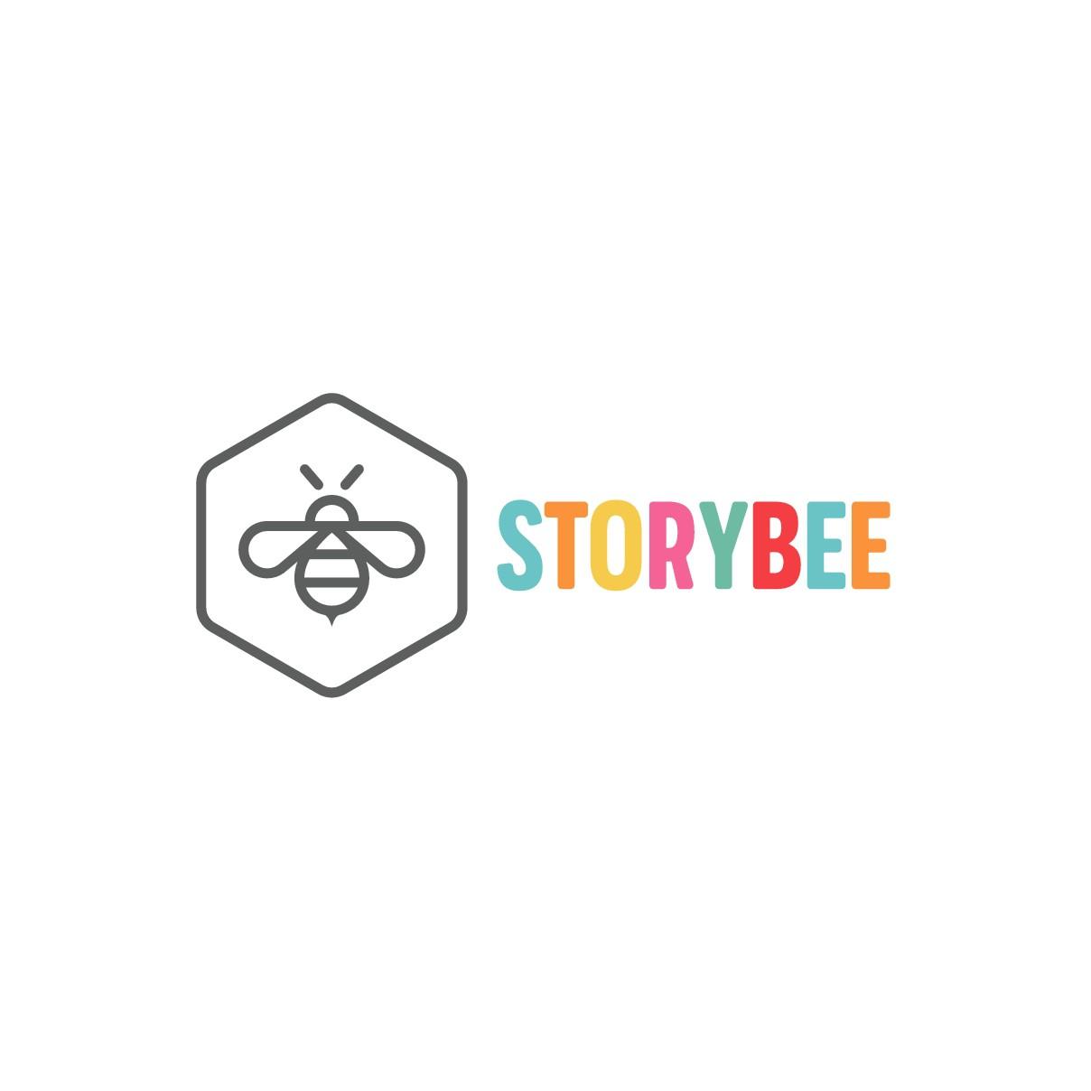 StoryBee