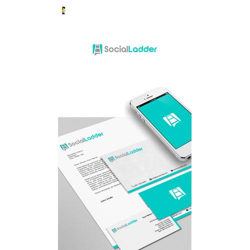 Social Ladder