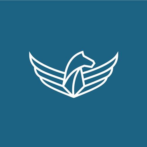 vegasus logo