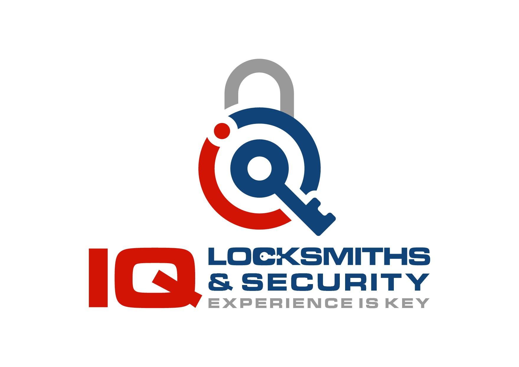 Locksmith seeking an identity