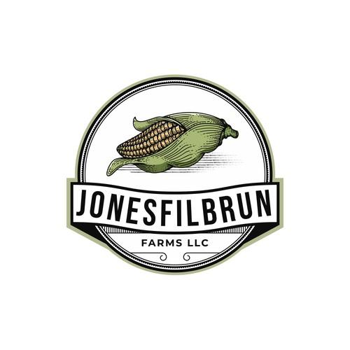 JonesFilbrun Farms llc